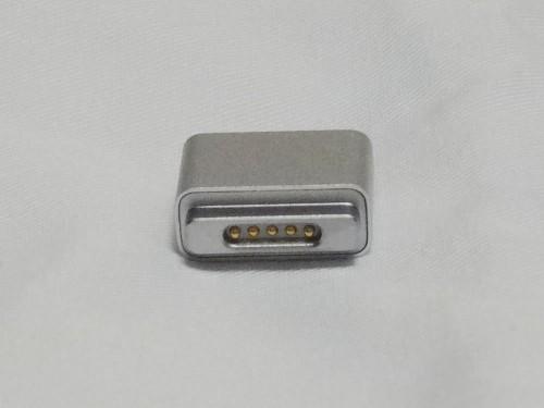 DSC03998r