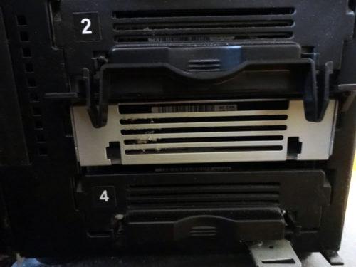 DSC07001r