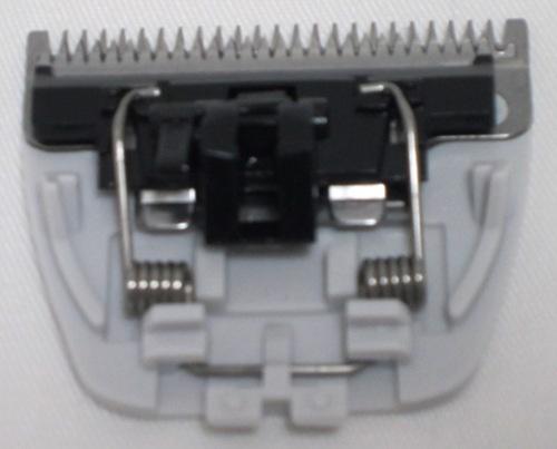 TESCOM(テスコム) TC315の替刃
