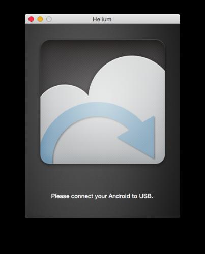 helium desktop 01