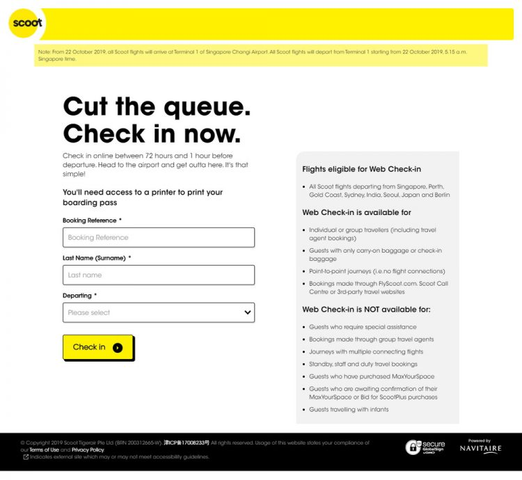 Checkin.flyscoot.com